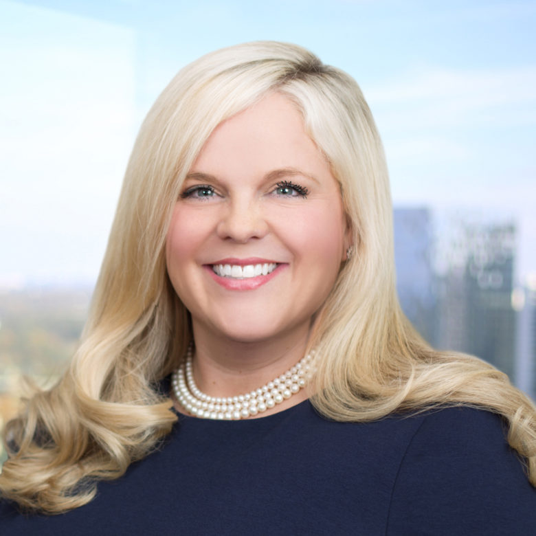 Julie D. Loring