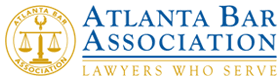 Employment Attorneys Law Offices in Savannah GA, Atlanta GA, Destin FL, and Santa Rosa Beach FL