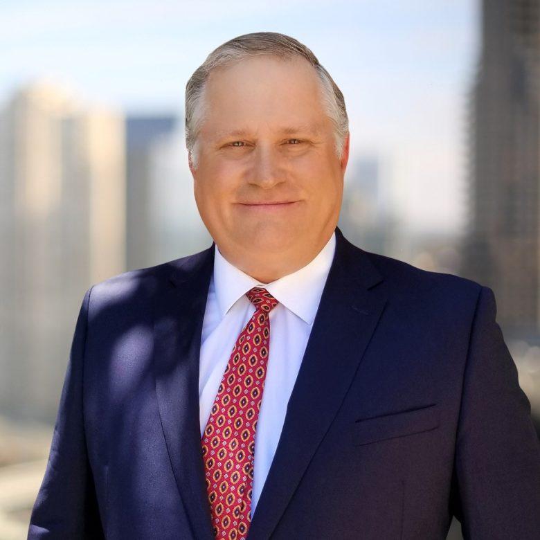 Brian A. Montague