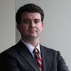J. Seth Galloway